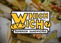 Which Wich – KSU Stadium Branch – opening Soon