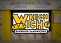 Which Wich – KSU Stadium Branch – Now Open
