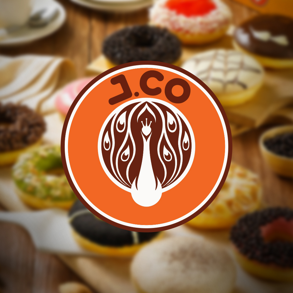 J.Co – ZHG is franchise holder in KSA