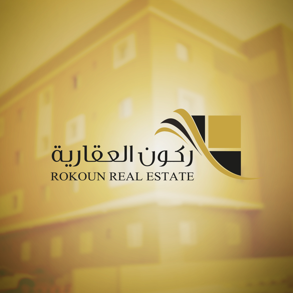 Rokoun Single Accommodations Building – Start renting