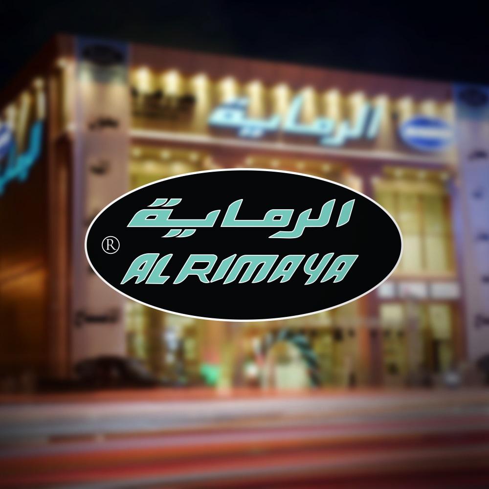 Alrimaya – Alqassim & Bisha new branches