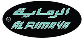 Alrimaya